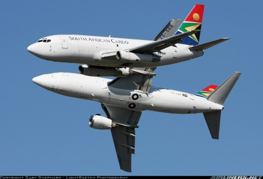 awesome-aircraft1
