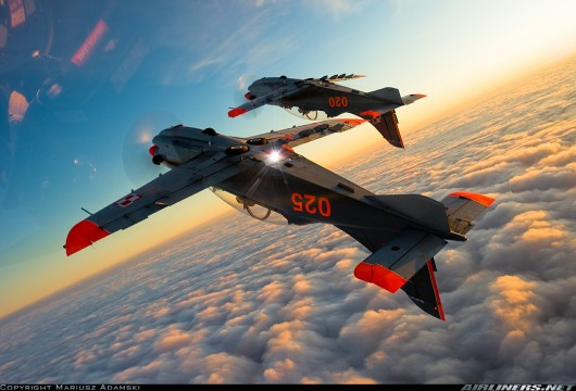awesome-aircraft10