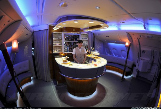 awesome-aircraft3