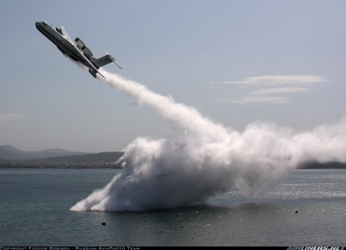 awesome-aircraft6