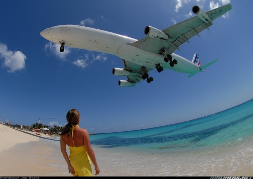 awesome-aircraft7