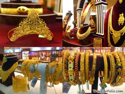 indian_gold_jewellery_design