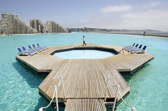 Swimming_pool_Chile_biggest 4