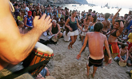 ibiza_benirras_beach party