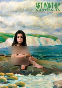 Art_Monthly_naked_children