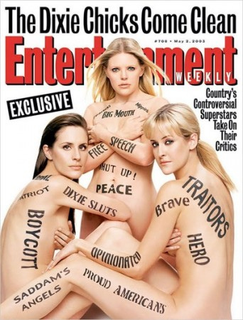 Dixie_Chicks_Entertainment_Weekly