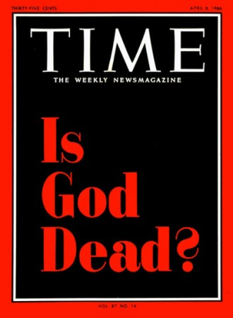 Is_God_Dead_TIME_Magazine