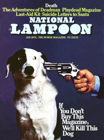 National_Lampoon_Shoot_the_dog