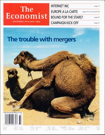 The_Economist_camel