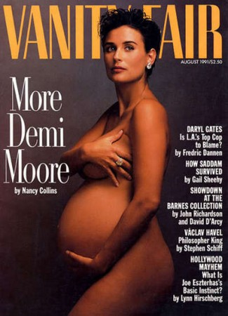 Vanity_fair_Demi_moore