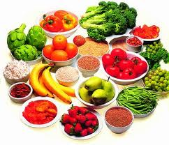heart_healthy_diet1
